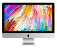 Apple iMac (21,5 Zoll, mit Retina 4K Display, 3,0 GHz Quad-Core Intel Core i5 Prozessor)