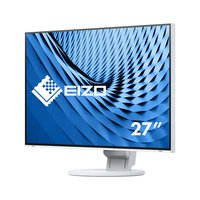 Monitor FlexScan EV2785-WT 27 Zoll Ultra-HD