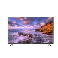 Life P18077 MD 31077 163,9 cm (65 Zoll) LCD-Fernseher (Full HD, HD Triple Tuner, Mediaplayer)