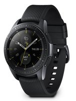 Galaxy Watch LTE, Smartwatch
