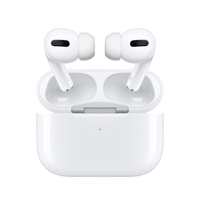 AirPods Pro 2019