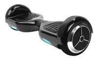 Smart Scooter carbon Hoverboard