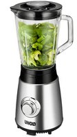 ® Standmixer 78685 Smoothie to go, 250 Watt, bis zu 24.000 U/Min.