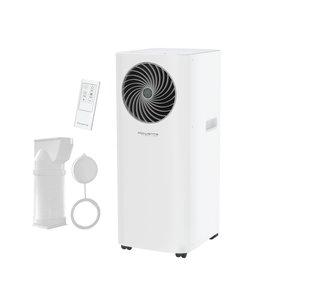 Klimagerät Turbo Cool+ 9.000BTU (AU5010) - 1803690