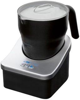 MS 3326 Milchaufschäumer