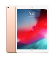 iPad Air 3 LTE 64GB Gold (MV0F2FD/A)