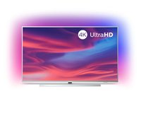 """The One"""" 43PUS7304/12 LED-Fernseher (108 cm / (43 Zoll), 4K Ultra..."""