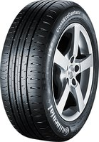 ContiEcoContact 5 ( 205/60 R16 92H )