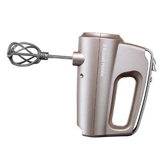 Handmixer Swirl Smoky Quartz 25892-56 - 350 W