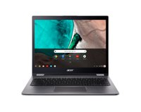 EFJEG.001 - Laptop, Chromebook Spin 13, Google Chrome OS