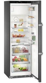 KBbs4374-21 Stand-Kühlschrank