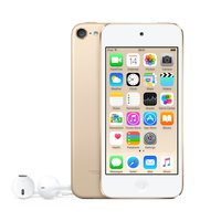 Apple iPod touch (128 GB), Gold