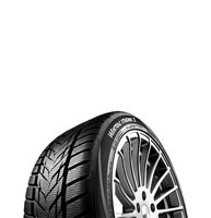 Wintrac Xtreme S ( 225/55 R17 97H )