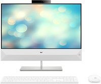 Pavilion 24-xa0017ng All-in-One PC »Intel Core i7,60,45cm...
