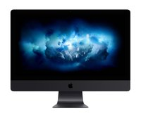 Apple iMac Pro (27 Zoll, mit Retina 5K Display, 3,2 GHz 8-Core Intel Xeon W Prozessor)