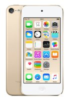 iPod touch 32 GB Gold