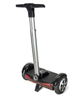 Smart Scooter ''S'' Hoverboard