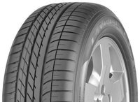 Eagle F1 Asymmetric ( 265/50 R19 110Y XL AO, SUV )