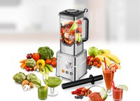 78605 Power Smoothie Maker