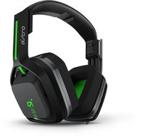 »A20« Gaming-Headset (Funk)