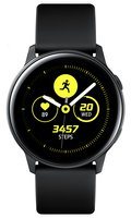 Galaxy Watch Active, Smartwatch