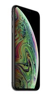 Apple iPhone XS Max (64GB) - Space Grau