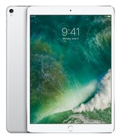 iPad Pro 10,5 Zoll Wi-Fi + Cellular 256 GB, Apple