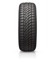 Kinergy 4S H740 ( 175/65 R13 80T SBL )