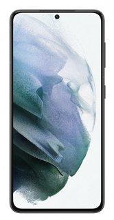 Galaxy S21 5G Smartphone 128GB Phantom Gray Android 11.0 G991B