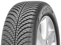 Vector 4 Seasons G2 ( 215/60 R16 99V XL )