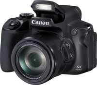 Canon PowerShot SX70 HS Digitalkamera 65x opt. Zoom 20,3MP