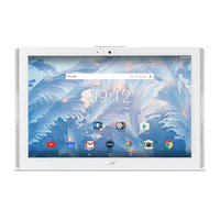 »Iconia One 10« Tablet (10,1'', 16 GB, Android)