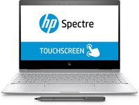 Spectre 13-ae045ng Notebook »Intel Core i7, 33,8 cm(13,3