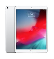 iPad Air Wi-Fi, 256 GB, , »space grau, 10.5 Zoll«