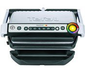 GC722D Optigrill+ XL