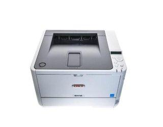 B412dn - 45762002 - Drucker - monochrom