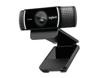 Logitech - Webcam - 960-001088 - Farbe