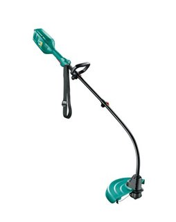 Elektro Rasentrimmer Tragegurt 230 V Home and Garden 0600878M00